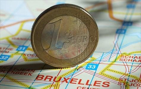 Quỹ đầu tư tin kinh tế Châu Âu sẽ bứt phá trong năm tới