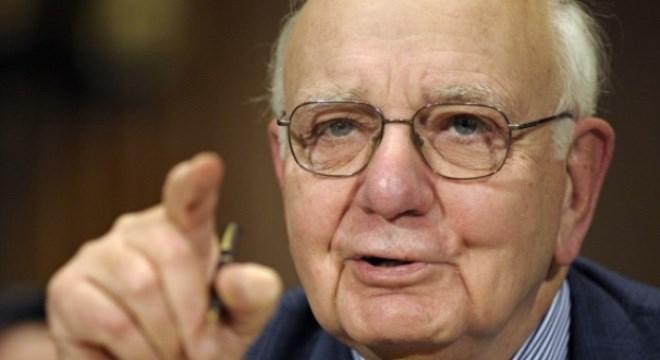Hiểu thêm về quy tắc Volcker -