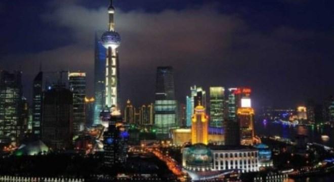 Điều gì khiến các chuyên gia lo ngại về kinh tế Trung Quốc?