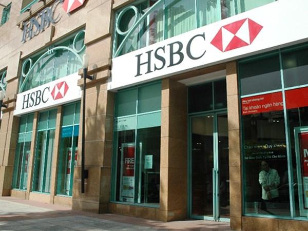 Vốn Nga chảy khỏi các ngân hàng nước ngoài