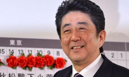 Sự ngờ vực giữa Nhật Bản và châu Âu