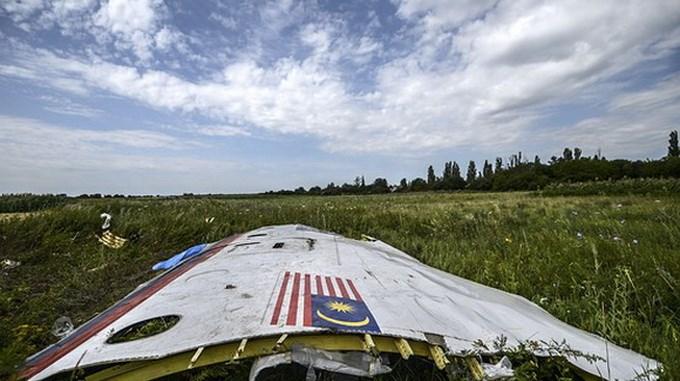 Bồi thường tai nạn MH17: Có thể lên tới hàng trăm triệu USD