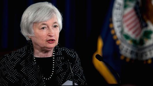 Fed cắt QE3 bớt 10 tỷ USD lần thứ 6 liên tiếp khi kinh tế Mỹ phục hồi ấn tượng trong quý 2