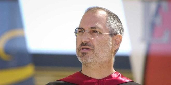 9 cuốn sách làm nên huyền thoại Steve Jobs