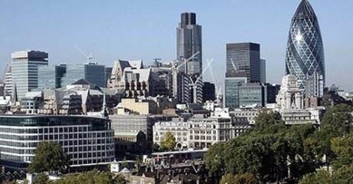 Thị trường bất động tại Anh: Những điều chỉnh hậu Brexit