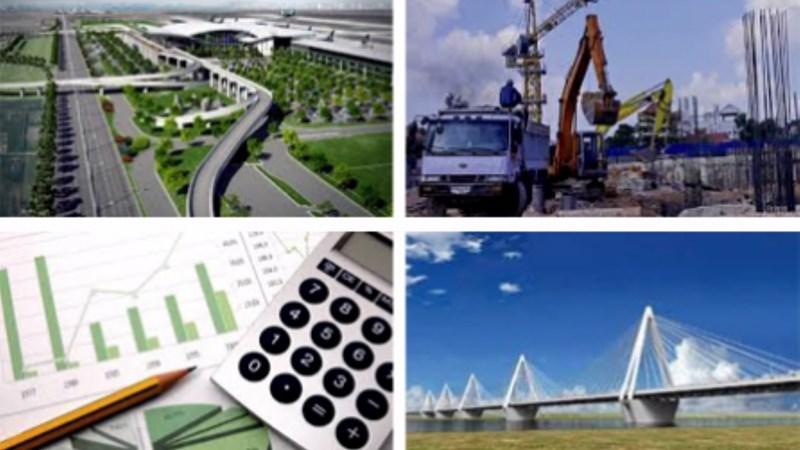 7 tháng đầu năm, hệ thống KBNN đã kiểm soát chi khoảng 513.138,4 tỷ đồng