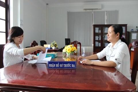 Kiên Giang: Giải đáp nhiều vướng mắc của doanh nghiệp về chính sách thuế