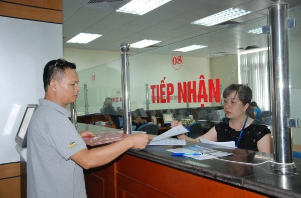 Thu nợ: Thách thức đối với ngành Thuế