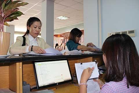 Cục Thuế Đồng Nai nỗ lực triển khai các giải pháp từ đầu năm