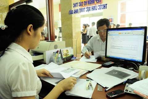 Cục Thuế TP. Hồ Chí Minh: Hoạt động tuyên truyền, hỗ trợ thuế ngày càng thực chất