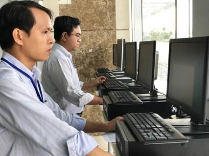 Triển khai hỗ trợ quyết toán thuế thu nhập doanh nghiệp
