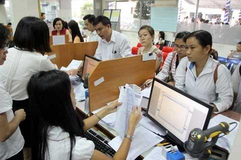 Cục Thuế TP. Hồ Chí Minh: Nâng cao chất lượng công tác thanh, kiểm tra