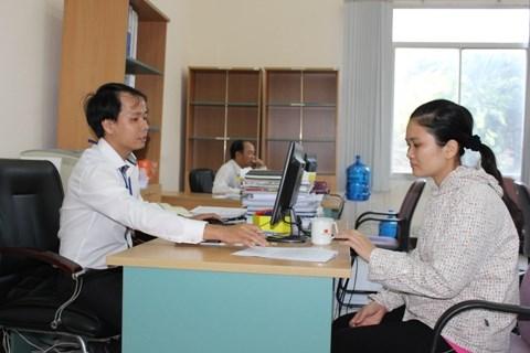 Bà Rịa - Vũng Tàu: Tiến độ dự toán thu nội địa đạt tốt