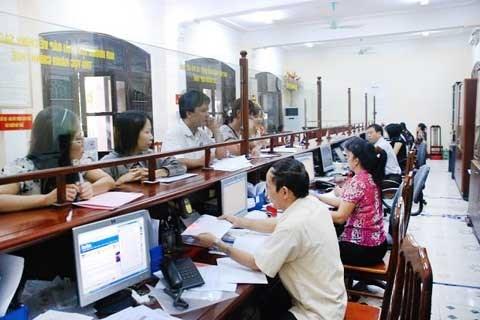 Mở rộng ưu đãi thuế: Cân nhắc tính hợp lý và hiệu quả