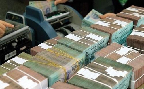 Hà Nội công khai 147 đơn vị nợ hơn 63 tỷ đồng tiền thuế