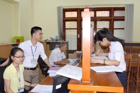 Yên Bái: Tăng thu ngân sách từ thanh, kiểm tra thuế