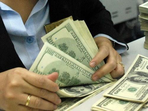 Lãi suất trúng thầu trái phiếu Kho bạc giảm mạnh trong tháng 7