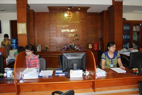 Quảng Ninh: Tập trung thanh tra thuế doanh nghiệp có giao dịch liên kết
