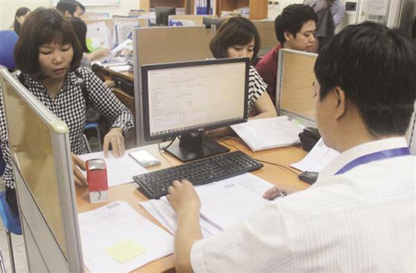 Doanh nghiệp có thêm cơ hội được hoàn thuế, giảm chi phí
