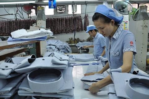 Sửa Luật Thuế thu nhập doanh nghiệp: Tập trung ưu đãi các lĩnh vực ưu tiên