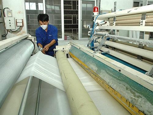 Phú Thọ: Thu nội địa đạt 85,7% dự toán pháp lệnh