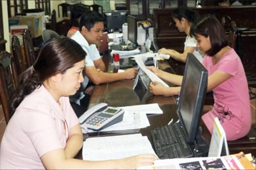 Hưng Yên: Nhiều giải pháp tăng thu giai đoạn nước rút