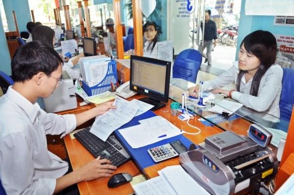 Thêm chức năng điều tra thuế: Nhiều ban ngành sẽ giám sát cơ quan Thuế
