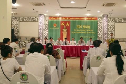 Cục Thuế Đắk Lắk: Nhiều hỗ trợ thiết thực cho người nộp thuế