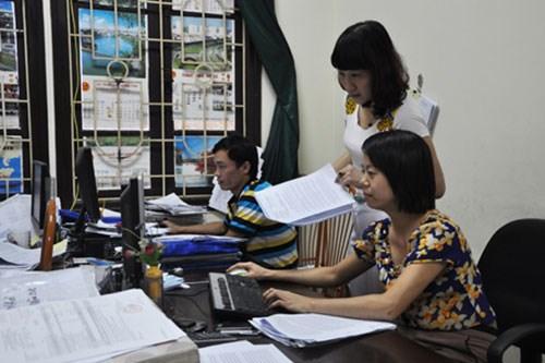 Cục Thuế Hưng Yên thu ngân sách vượt 10,9% dự toán