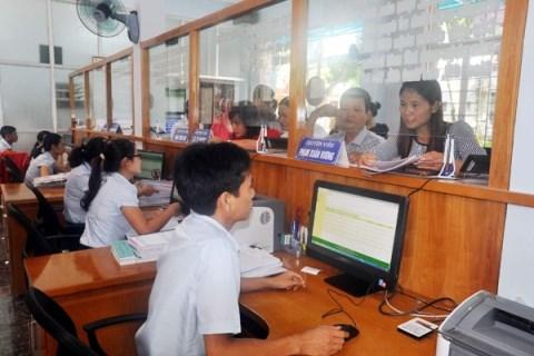 Cục Thuế Hà Giang thực hiện nhiều biện pháp hỗ trợ doanh nghiệp