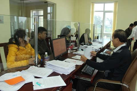 Đắk Lắk: Thu ngân sách quý I tăng 22% so với cùng kỳ