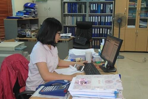 Yên Bái: Công khai 256 doanh nghiệp nợ trên 81 tỷ đồng tiền thuế