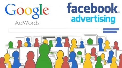 Quảng cáo trên Facebook, Google có được khấu trừ thuế?