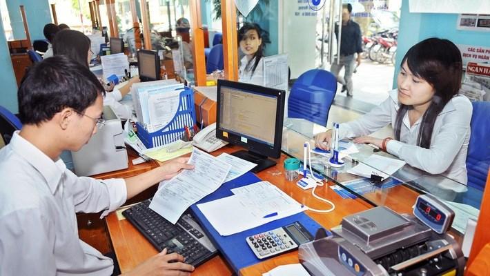 Ngành Thuế đã xử lý kỷ luật 165 trường hợp vi phạm