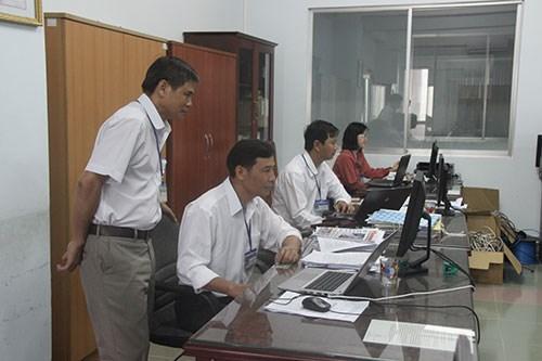 Phú Yên: 5 tháng, thu 19 tỷ đồng tiền nợ thuế