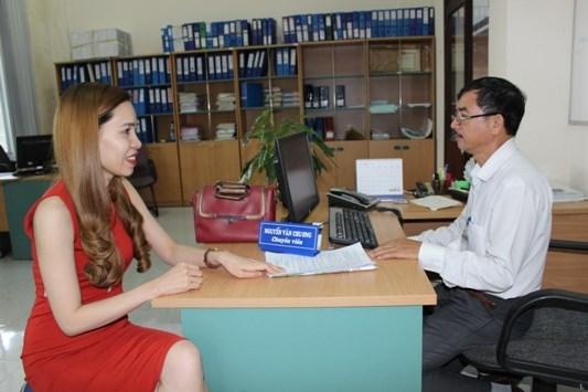 Bà Rịa - Vũng Tàu: Người nộp thuế gửi thư cảm ơn cơ quan thuế