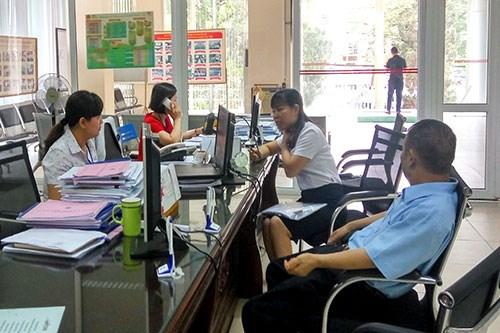 Thái Nguyên: Tuyên truyền, hỗ trợ 6.850 lượt người nộp thuế