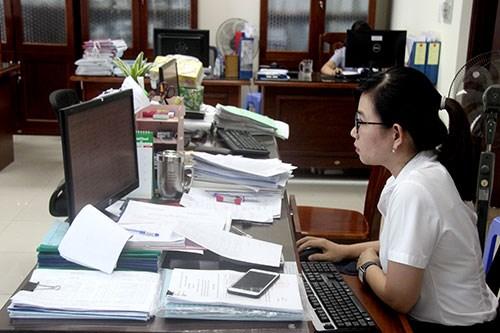 Cục Thuế Tiền Giang: Đẩy mạnh cải cách phục vụ doanh nghiệp