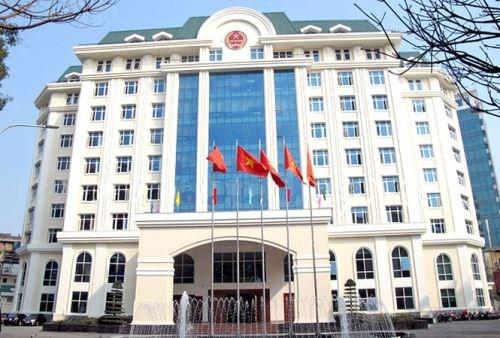 Thủ tướng phê chuẩn khung pháp lý cho chi cục thuế khu vực