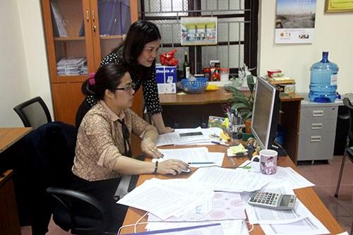 Công ty cổ phần bóng đá FLC Thanh Hóa dẫn đầu về nợ thuế