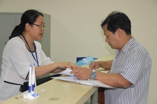Cục Thuế Đà Nẵng: Thu ngân sách 9 tháng tăng gần 13%
