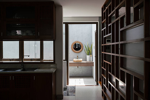 6 xu hướng thiết kế nhà trong năm 2019 - Ảnh 3