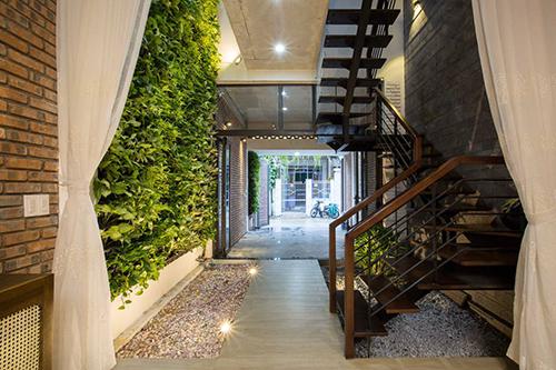6 xu hướng thiết kế nhà trong năm 2019 - Ảnh 4