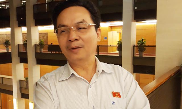 hoang-van-cuong-3349-1548645182.jpg