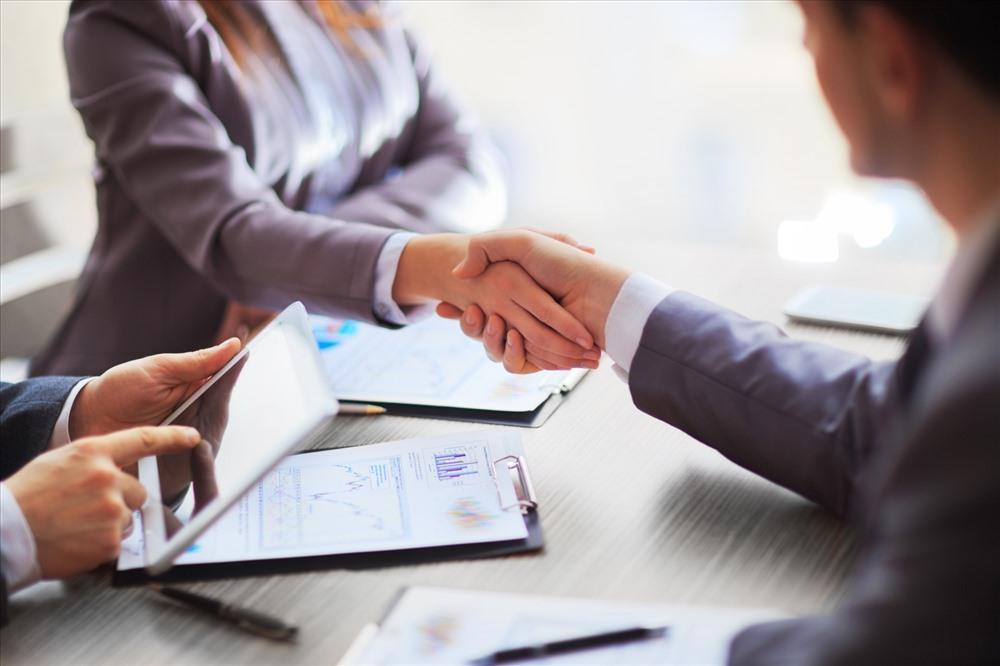 Xây dựng lòng tin khách hàng nên bắt đầu từ đâu? - Ảnh 1