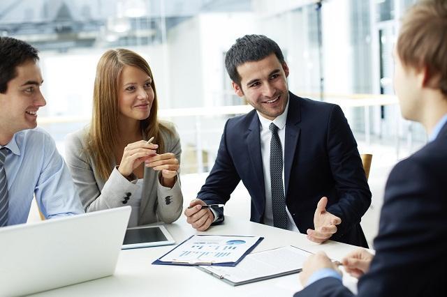 Xây dựng lòng tin khách hàng nên bắt đầu từ đâu? - Ảnh 2