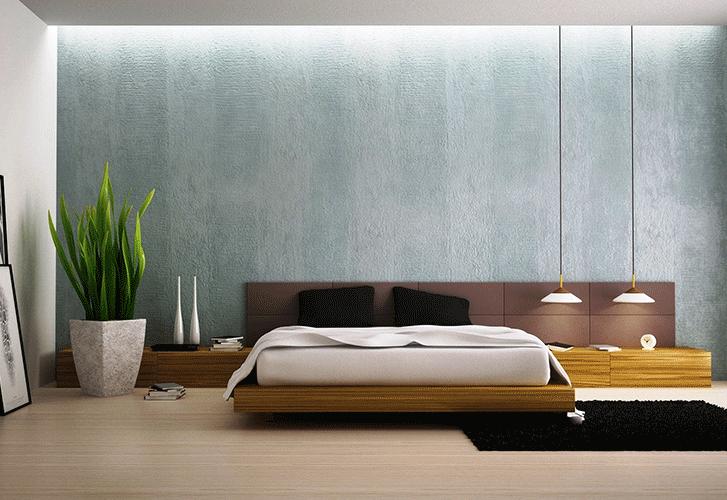 Cách tạo không gian xanh cho căn hộ chung cư - Ảnh 2