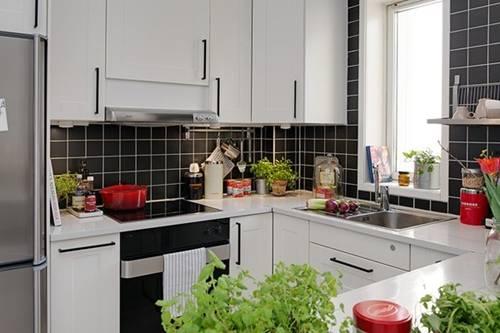 Cách tạo không gian xanh cho căn hộ chung cư - Ảnh 3