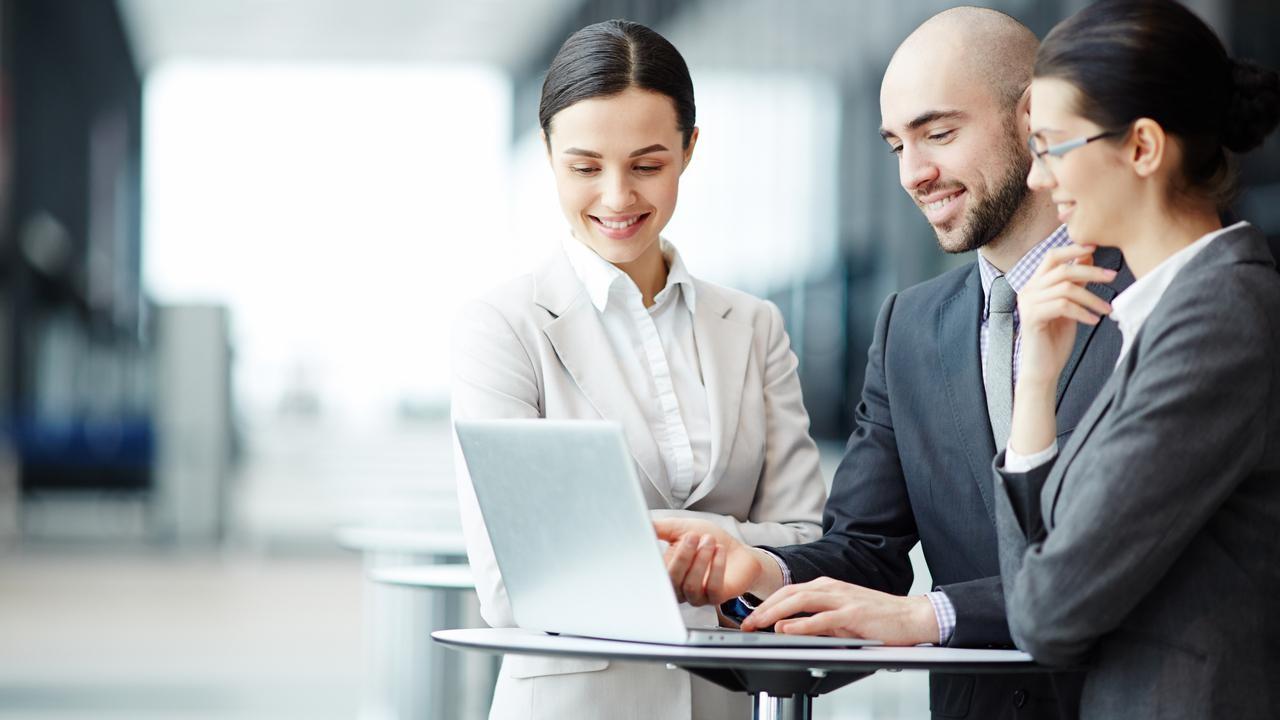 7 câu hỏi giúp xác định bạn đang làm chủ hay làm thuê cho chính mình - Ảnh 2