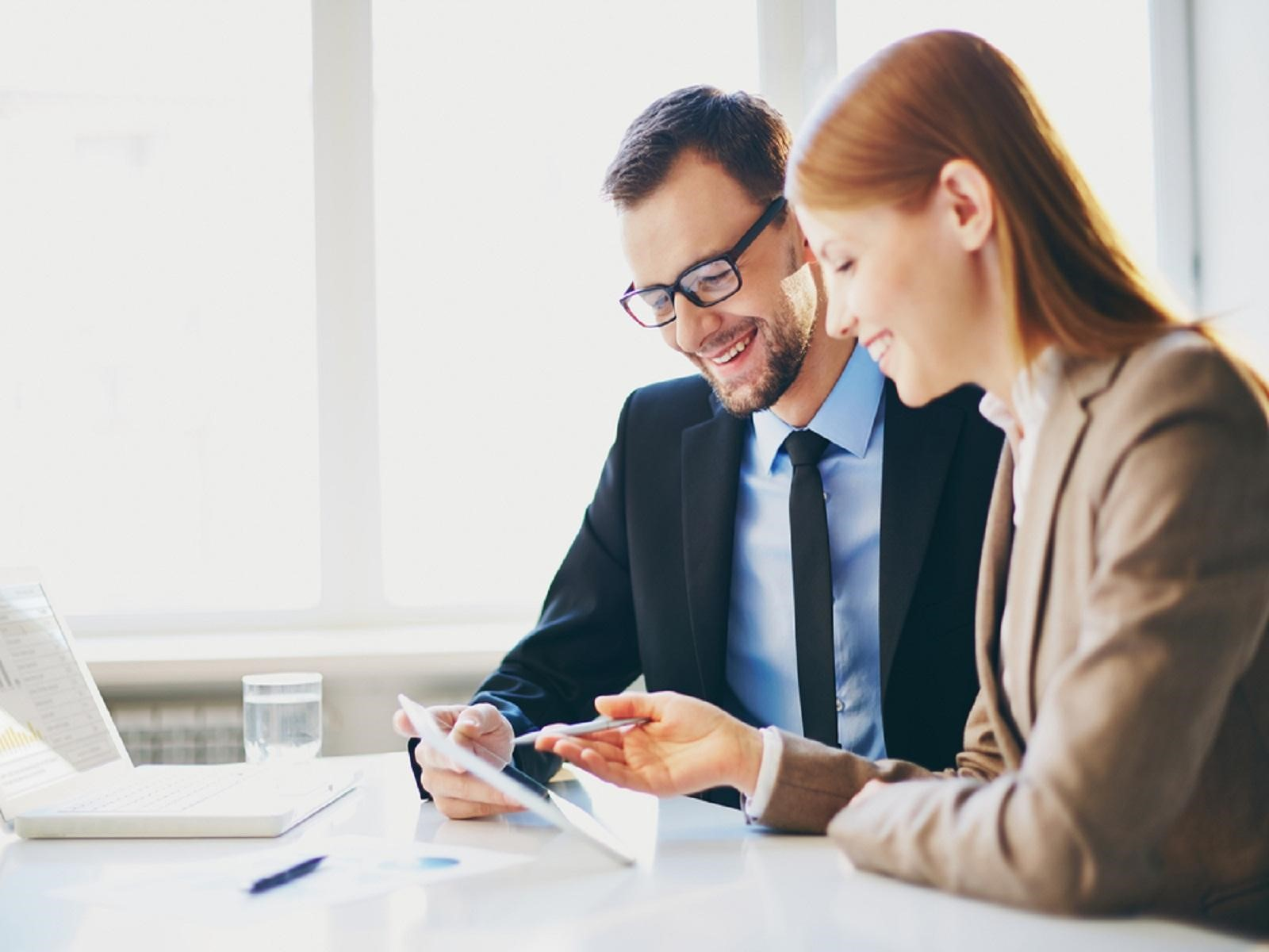 7 câu hỏi giúp xác định bạn đang làm chủ hay làm thuê cho chính mình - Ảnh 3